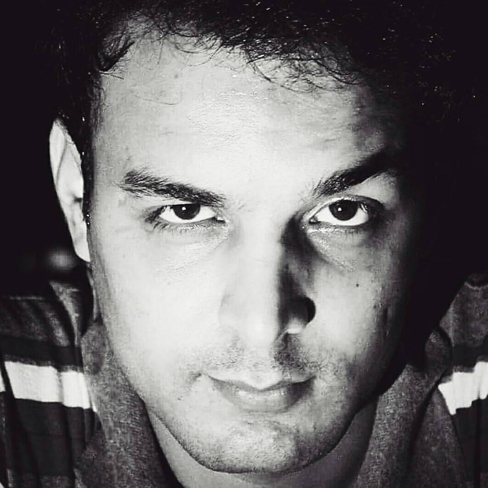 Fayzan Zahid