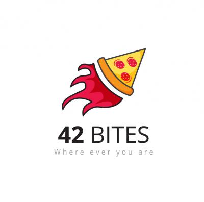 42 Bites