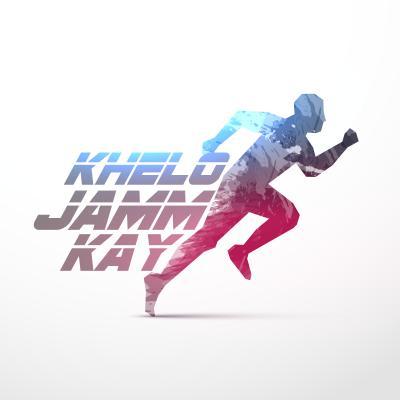 Khelo Jamm Kay