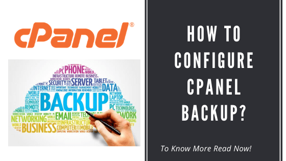 Efficient way to Backup cPanel accounts to another Server