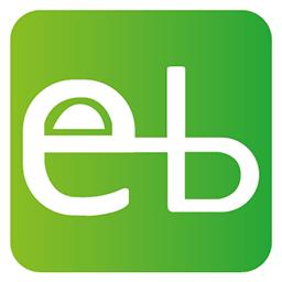 eBilling Payment Gateway WHMCS